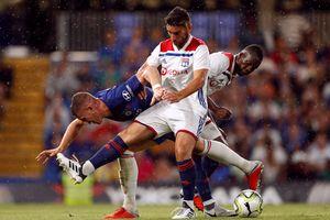 Lịch thi đấu, dự đoán tỷ số các trận bóng đá La Liga và Ligue 1 diễn ra rạng sáng mai 18.8