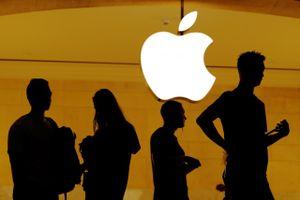 Hacker tuổi teen tấn công Apple, xâm nhập tài khoản nhiều khách hàng