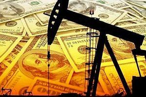 Sự nhượng bộ của Trung Quốc trước Mỹ có cứu nổi giá dầu?