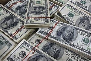 Đồng USD tăng liên tục tăng mạnh vì đâu?