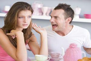 Người chồng có biểu hiện này thì vợ đừng cố níu giữ