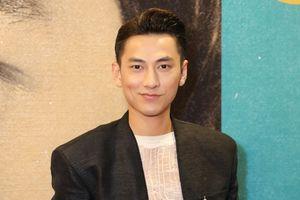 Isaac trầm cảm trong suốt quá trình học cải lương khi quay 'Song Lang'