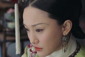 'Hậu cung Như Ý truyện' tung trailer đẹp mỹ mãn, đe dọa soán ngôi 'Diên Hi Công Lược'