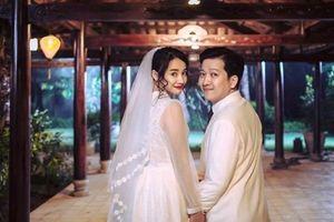 Trường Giang và Nhã Phương sẽ đính hôn vào ngày 24/8?