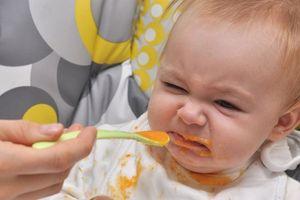 Chuẩn 'công thức' trị biếng ăn cho trẻ vào mùa hè, sợ gì con sụt cân