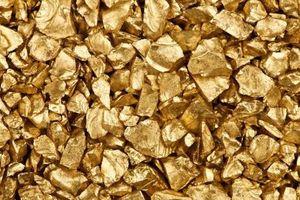 Xu hướng giảm đeo bám thị trường vàng trong nước