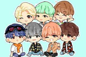 Xem phim và vẫn được nghe BTS hát: Click để biết 12 bản OST 'điểm 10' này từ boygroup nhà Big Hit