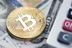 Giá tiền ảo hôm nay (17/8): Các 'thợ mỏ' kỳ vọng vào xu hướng tăng dài hạn của Bitcoin