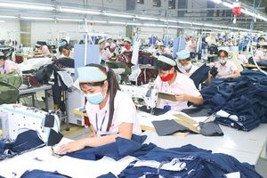 Nâng cao trình độ, kỹ năng nghề nghiệp cho đoàn viên và người lao động