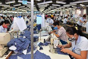 Kết quả phát triển kinh tế - xã hội sau nửa nhiệm kỳ của huyện Thiệu Hóa
