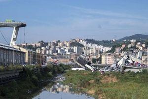 Bulgaria gia cố hơn 200 cây cầu sau thảm kịch tại Italia