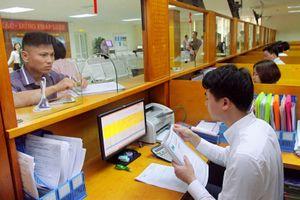 Kế hoạch tổ chức và thể lệ Giải Báo chí về xây dựng Đảng và hệ thống chính trị của TP Hà Nội lần thứ I
