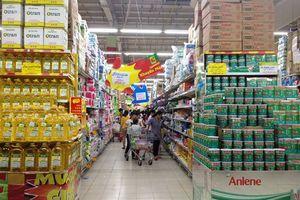 Đằng sau sự góp mặt của đại gia Thái Lan tại doanh nghiệp Việt