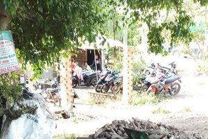 Nghi án cán bộ xã xô người dân thiệt mạng: Công an Tây Ninh vào cuộc