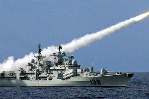 Trung Quốc 'phản pháo' sau khi bị nghi ngờ có ý đồ tấn công Mỹ