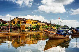 Quảng Nam bảo tồn di sản đô thị cổ - làng cổ Việt Nam