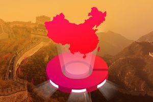 Trình duyệt '100% của Trung Quốc' bị phát hiện lấy nhân Google Chrome