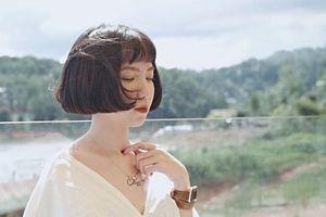 Loạt homestay đem lại cho bạn trải nghiệm mới mẻ ở Đà Lạt