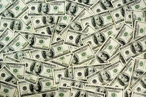 Giá trị hạn chế của khoản tiền lớn