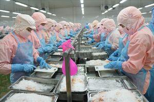 Việt Nam có cơ hội bứt phá lên top 5 về xuất khẩu nông sản