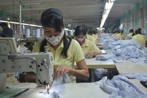 Hàng trăm doanh nghiệp nợ BHXH ở Quảng Ninh: Xử lý hình sự chây ỳ, trốn đóng bảo hiểm