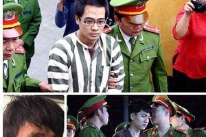 Án mạng chết 3 người ở Tiền Giang vì ghen: Học yêu, tại sao không? (bài cuối)