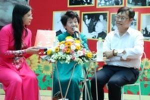 Tọa đàm về cuộc đời và sự nghiệp của Chủ tịch Tôn Đức Thắng