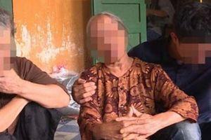 Vụ 2 vợ chồng bị sát hại ở Hưng Yên: Lời kể đầy ám ảnh của người con trai