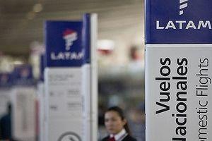 Máy bay nhiều nước Nam Mỹ bị dọa đánh bom