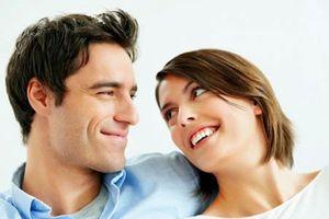 Tuổi vợ chồng hợp hay khắc là do các yếu tố này mà ra