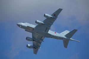 Nhật lên kế hoạch 'khủng' để đối phó tàu ngầm Trung Quốc