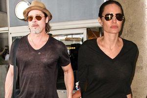 Cuộc ly hôn của Brad Pitt và Angelina Jolie có thể kéo dài hơn cuộc hôn nhân của họ