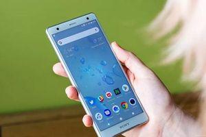 Sony ra đồ họa giải thích lý do chậm phát hành bản cập nhật Android