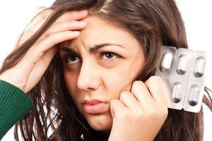 Nguyên nhân gây đau đầu và cách điều trị tại nhà đơn giản, hiệu quả