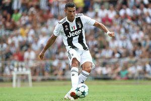 5 đối trọng đáng sợ nhất với Ronaldo tại Serie A