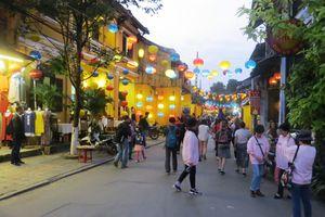 Thách thức trong công tác bảo tồn di sản Đô thị cổ - Làng cổ Việt Nam