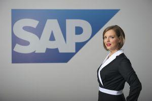SAP Việt Nam có Tổng giám đốc mới