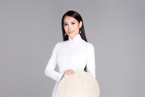 Nhan sắc không tuổi của dàn Hoa hậu Việt Nam trong bộ ảnh Thanh xuân
