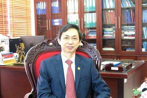 Chưa có cơ sở kết luận nguồn lây nhiễm HIV ở xã Kim Thượng