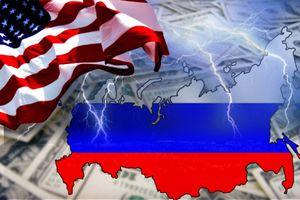 Hứng chịu loạt trừng phạt, kinh tế Nga vẫn chứng minh được 'sức đề kháng'
