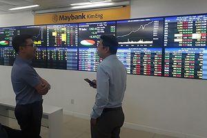 Thị trường M&A Việt Nam: Dự báo tiếp tục sôi động
