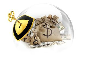 Nâng tầm quản trị rủi ro ngân hàng theo thông lệ tiên tiến