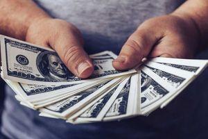 Standard Chartered: USD sẽ có xu hướng giảm giá trong những tháng tới