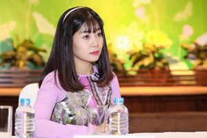 Sao Việt bàng hoàng, động viên diễn viên Mai Phương bị ung thư phổi