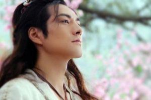 Mối tình giữa vua Trần Đế và một vị tướng: Suốt đời bên nhau