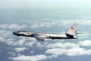 Bom nhiệt hạch Liên Xô RDS-6 đã cứu thế giới khỏi chiến tranh hủy diệt