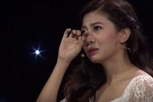 Xót xa cuộc sống truân chuyên của diễn viên Mai Phương mắc ung thư phổi ở tuổi 33