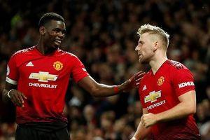 Lịch thi đấu Ngoại hạng Anh 19/8: Thành Manchester giương oai