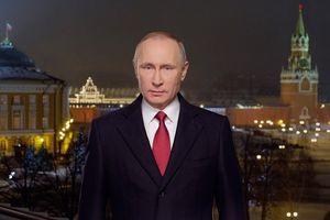 Nga xem xét phụ thu thuế hơn 500 tỷ rúp