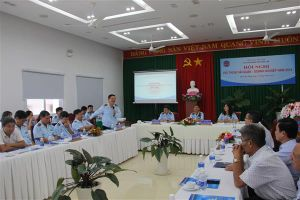 Gỡ vướng cho doanh nghiệp xuất khẩu nông sản trên địa bàn tỉnh Đắk Lắk
